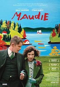Foothils Films movie playing in High River Mudie